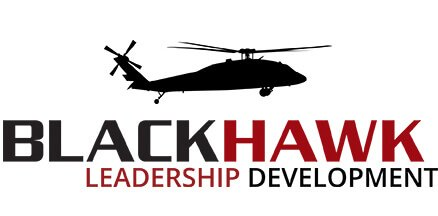 Blackhawk Leadership Development