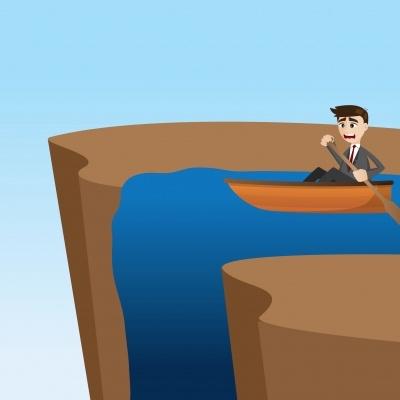 Why CIOs Must Partner or Perish