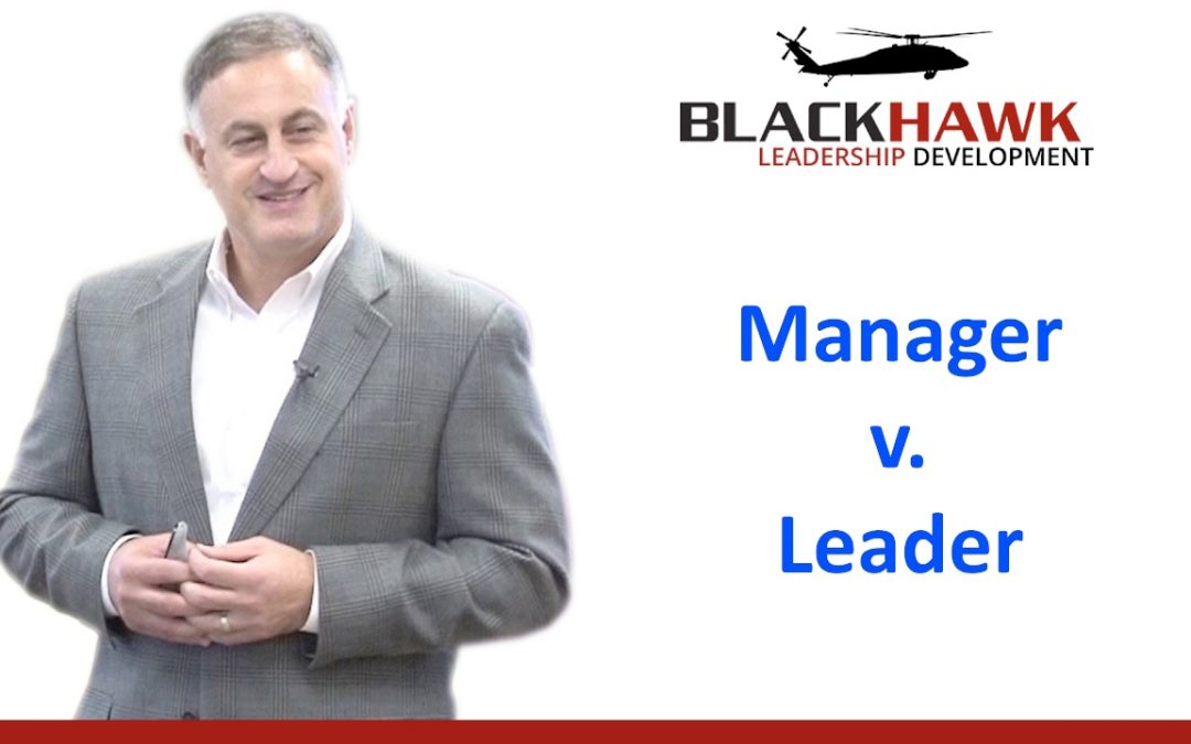 Connecting with Different Leadership Styles