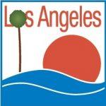 PMI Los Angeles